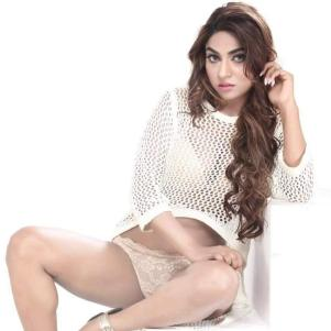 36 BIG BOOBS SIZE COLLEGE CALL GIRLS IN BHUBANESWAR